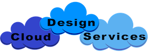 Cloud Design Services